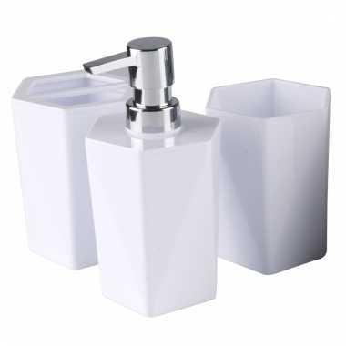 https://www.blogshot.nl/img/829/1/vergelijk-3-delige-badkamer-set-zeep-tandeborstelhouder-wit-25-cm-prijs.jpg