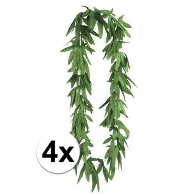4x cannabis slingers prijs