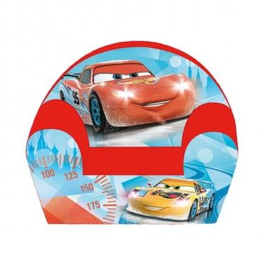 Cars stoel voor kinderen prijs