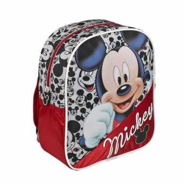 Disney mickey mouse rugzak voor kinderen prijs