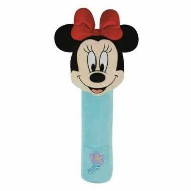 Disney minnie mouse auto gordelhoes voor kinderen prijs