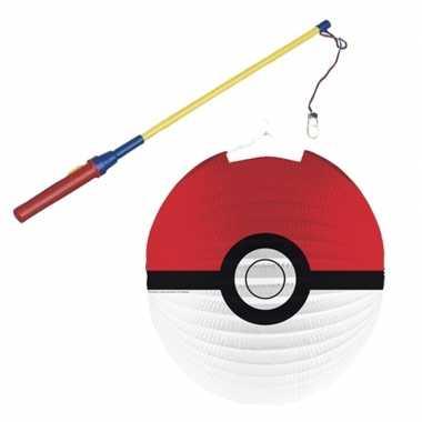 Feest pokemon decoratie/versiering pakket voor versiering prijs