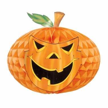 Halloween lampion 30 cm prijs