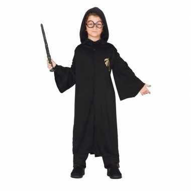 Harry cape met capuchon voor kids prijs
