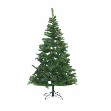 Kerstboom 210 cm luxe prijs