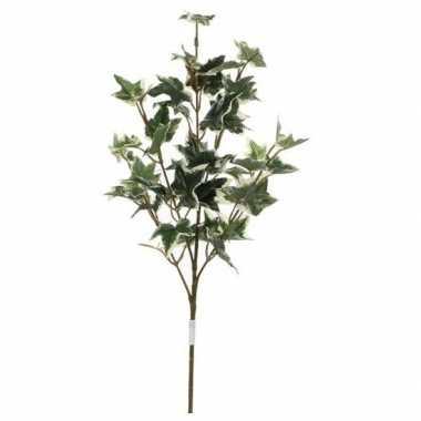 Nep planten hedera klimop kunstbloemen takken 50 cm decoratie prijs