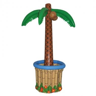 Opblaasbare palmboom koeler prijs