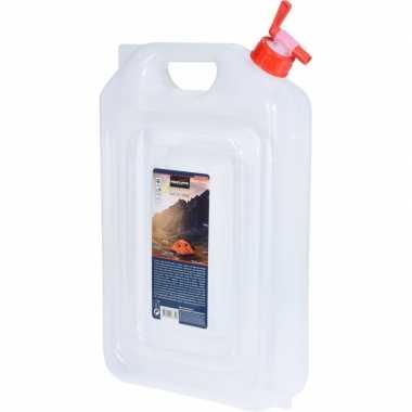 Opvouwbare jerrycan / waterreservoir 13 liter prijs