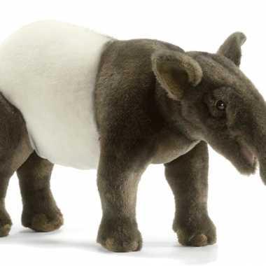 Vergelijk pluche tapier knuffeldieren 35 cm prijs