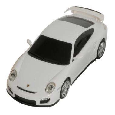 Speelauto porsche 911 turbo wit prijs
