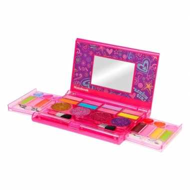 Speelgoed make-up setje voor meisjes prijs