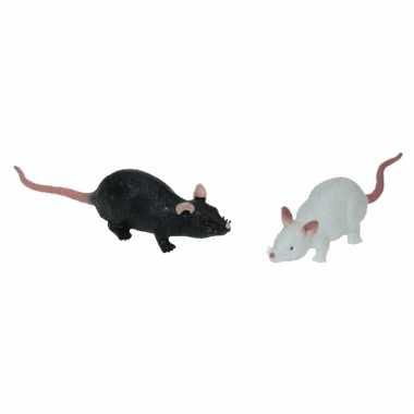 Speelgoed ratten 11 cm prijs