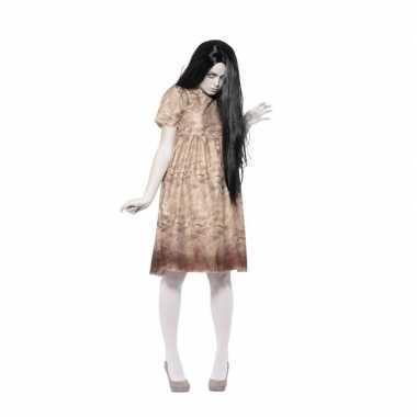 The ring horror outfit voor dames prijs