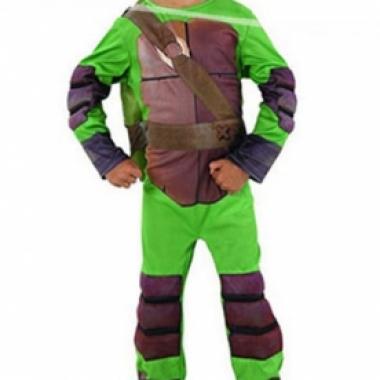 Vergelijk turtle kostuum voor kids prijs