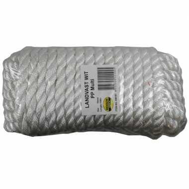 Veiligheidslijn touw 15 m x 16 mm prijs