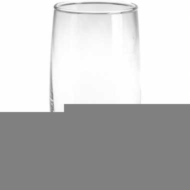 Water glazen 6 stuks prijs