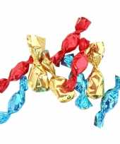 Vergelijk 1 april vies fop snoepjes pakket 3 soorten 6 stuks prijs 10105811