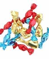 Vergelijk 1 april vies fop snoepjes pakket 3 soorten 6 stuks prijs 10105813