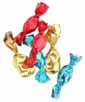 Vergelijk 1 april vies fop snoepjes pakket 3 soorten 6 stuks prijs
