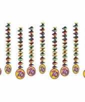 Vergelijk 70 jaar feest rotorspiralen 9x prijs