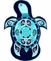 Vergelijk badlaken schildpad lorga voor volwassenen 120 x 170 prijs