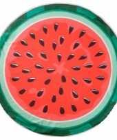 Vergelijk badlaken watermeloen voor volwassenen 150 cm prijs