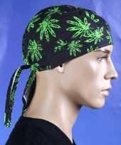 Vergelijk bandana marihuana hoedje prijs