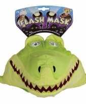 Vergelijk dinosaurus hoofdlamp muts voor kinderen prijs
