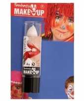 Vergelijk feest party lipstick lippenstift mat wit prijs 10155616