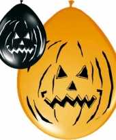 Vergelijk feestartikelen ballonnen halloween prijs