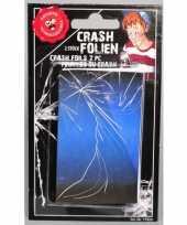 Vergelijk fop sticker gebroken glas voor mobiel 2 stuks prijs