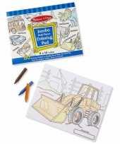 Vergelijk groot kleurboek voor jongens 50 stuks prijs