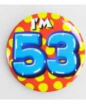 Vergelijk leeftijd button 53 jaar prijs