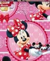 Vergelijk minnie mouse cupcake geschenkpapier prijs 10124316