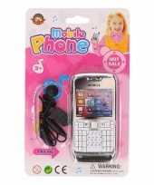 Vergelijk roze speelgoed telefoon voor kinderen prijs