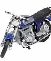 Vergelijk schaalmodel bmw r75 motor 1 18 prijs