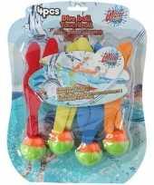 Vergelijk speelgoed duikballetjes prijs