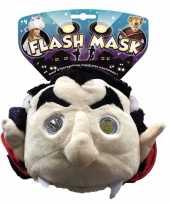Vergelijk vampier hoofdlamp muts voor kinderen prijs