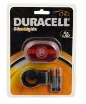 Vergelijk waterbestendig fietslicht led achterlampje prijs