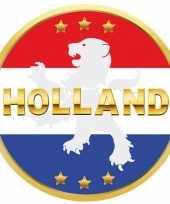 Vergelijk wk holland bierviltjes 25x prijs